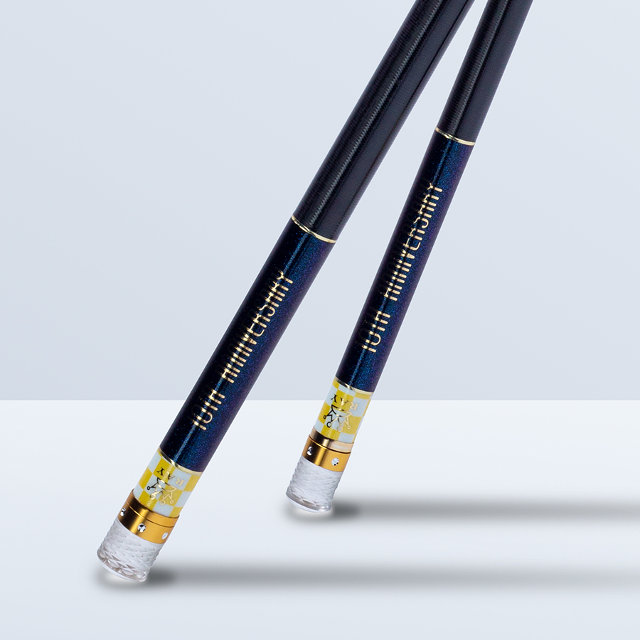 十周年・典藏版,动力平衡系列高品质轻型竞技鲤竿